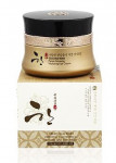 [SALE] 3W CLINIC Seo Dam Han Panax Ginseng Vitalizing Eye Cream 35g