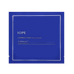 IOPE Correcting Duo 1Day Intensive Kit(2items) * 5ea