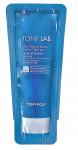 [S] TONYMOLY Tony Lab AC Control Acne Foam Cleanser 3ml*10ea