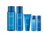[LANEIGE] HOMME ACTIVE WATER DUO SET 180ml+125ml