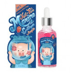[SALE] ELIZAVECCA Witch Piggy Hell Pore Marine Collagen Ampoule 50ml