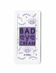 [S] APIEU Bad Eye Cream For Face 1ml*10ea