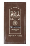 [S] SKINFOOD Black Sugar Perfect First Serum The Essential 4ml*10ea