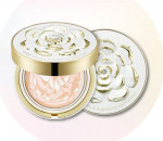 OHUI Ultimate Brightening Essence Pact SPF50+ PA+++ 14g*2ea