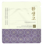 [S] THE FACE SHOP Yehwadam Hwansaenggo Cream 1ml*10ea