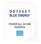 [S] ODYSSEY Blue Energy Power All In One Essence 1ml*10ea