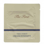 [S] OHUI The First Cream Intensive 1.5ml*10ea