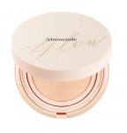 MAMONDE All Stay Tension Pact Glow SPF35 PA++ 12g