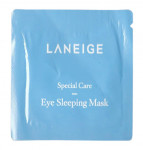 [S] LANEIGE Eye Sleeping Mask 1ml*10ea