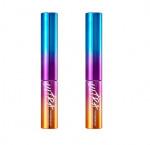 [MISSHA] Ultra Powerproof Liquid Eyeliner 4g