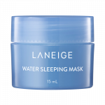 LANEIGE Water Sleeping Mask 15ml (NEW)