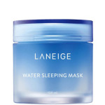 [SALE]LANEIGE Water Sleeping Mask 100ml (Big Size)