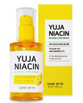 [SALE] SOME BY MI Yuja Niacin 30 Days Blemish care Serum 50ml