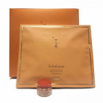 SULWHASOO Ginseng Special Care 2kit
