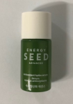 [S] THE FACE SHOP Energy Seed Hydro Antioxidant Essence 5ml*3ea
