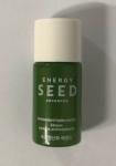 [S] THE FACE SHOP Energy Seed Hydro Antioxidant Essence 5ml*3ea