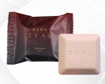 HERA ZEAL Ferfumed Soap 60g