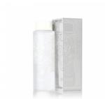 [W] CREMORLAB T.E.N. Cremor Mineral Treatment Essence 270ml [1+1]