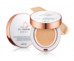 [W] THE A MALL LAPCOS Skin First Oil Cushion