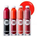 PERIPERA Color Fit Tint Water Gel