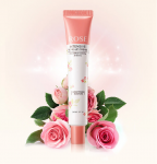 [W] SOME BY ME Rose Intensive Tone Up Cream