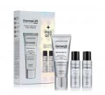 [W] DERMA LIFT Advancederm Triple 2% Moisture Cream
