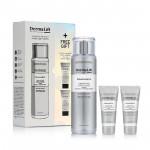 [W] DERMA LIFT Advancederm Triple-acid 10% Peeling Treatment
