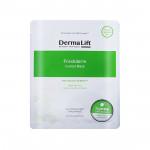 [W] DERMA LIFT Freshderm Control Mask 5ea