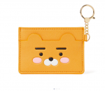 [R] KAKAO FRIENDS Basic Card Wallet- Ryan 1ea