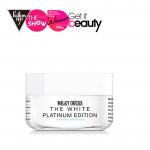 [W] MILKY DRESS The White Platinum Edition 50ml