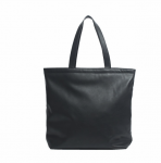 [W] WCONCEPT MMGL Oversized Tote bag