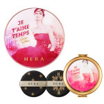 [W] HERA FW UV Mist Cushion Cover (Garance Wilkens Collaboration)