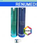 [R] RENUMEDI Radiant/Reverse Cream 50ml