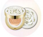 OHUI Ultimate Brightening Cushion SPF50+ PA+++ 15g*2ea