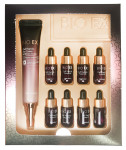 [S] TONYMOLY Bio EX Cell Peptide Kit