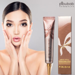 PIBUBAB Grain Total Wrinkle Brake Cream 20ml