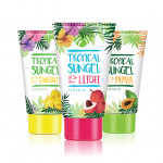 IT'S SKIN Tropical Sun Gel SPF50+ PA+++  50ml