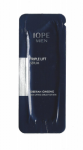 [S] IOPE Man Triple Lift Serum 1ml*10ea