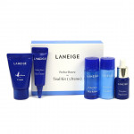 LANEIGE Perfect Renew Trial Kit(5items)