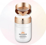 OHUI Day Shield Smart Pumping Foundation Cushion SPF50+ PA+++ 30ml
