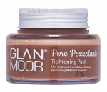 GLANMOOR  Pore Pozzolanic tightening pack 125g