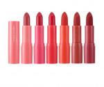 NATURE REPUBLIC Pure Shine Lipstick 1ea