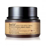[L] BELIF Prime Infusion Repair Cream 50ml