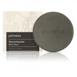 [L] PRIMERA Natural Soap Bar 100g