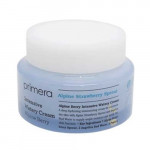 PRIMERA Intensive Cream Watery Cream Alpine Berry 5ml * 10ea