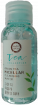 HAPPYBATH Green Tea Micellar Cleansing Water 30ml*5ea