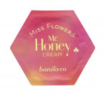[S] BANILA CO Miss Flower & Mr Honey Cream 1ml*10ea