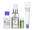 TROIAREUKE Aesthetic Start Kit (4 products in the kit)