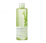 [R] DAMYANG Bamboo Extract Cleansing Water 400ml