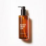 MISSHA Super Off Cleansing Oil Black Head Off 305ml